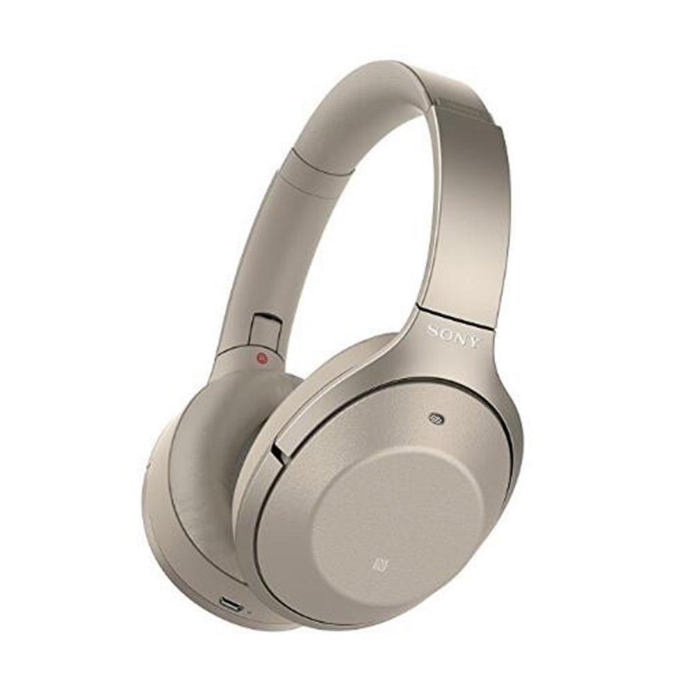 все цены на Bluetooth-гарнитура Sony RUD002-305399 онлайн