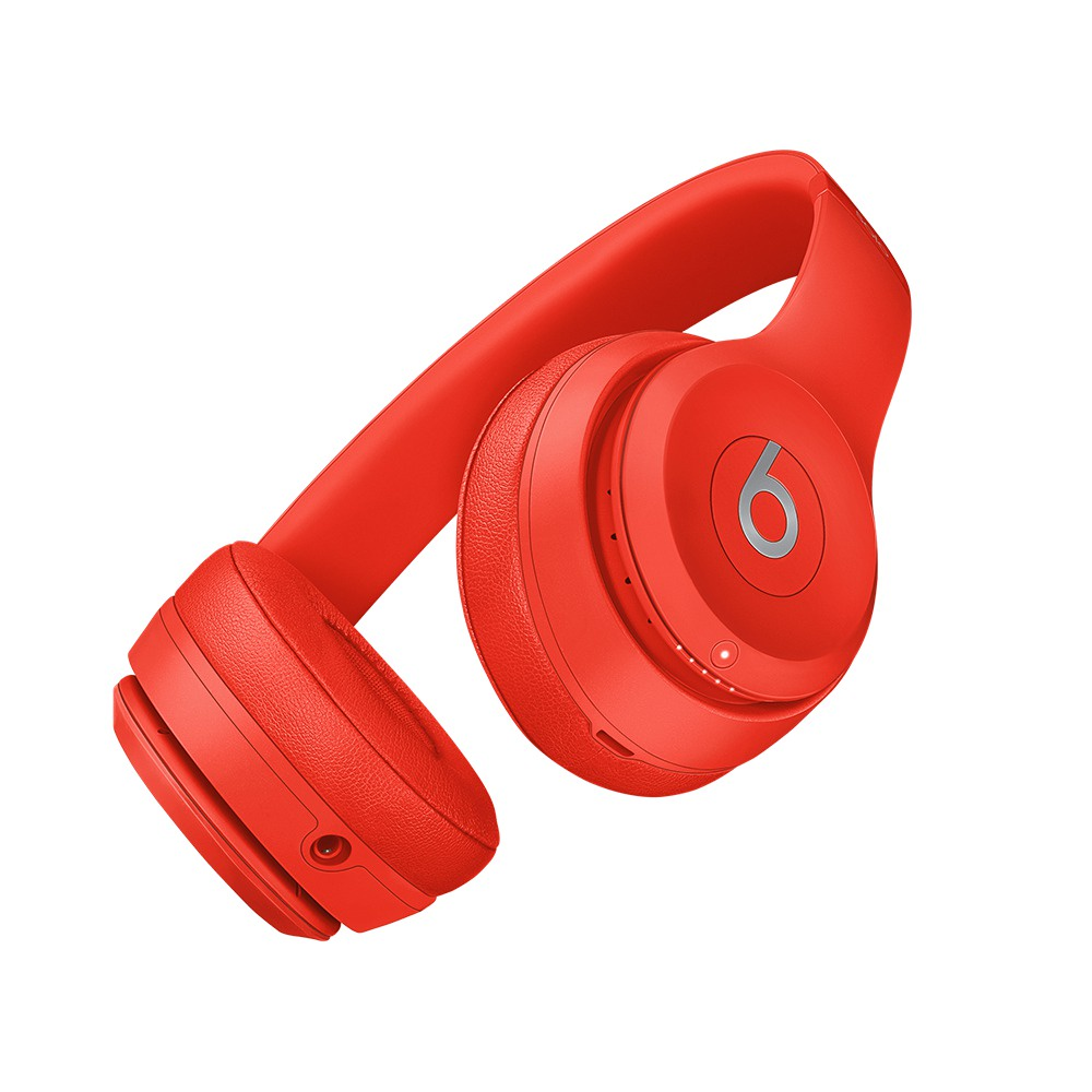 лучшая цена Bluetooth-гарнитура Beats RUD002-261034