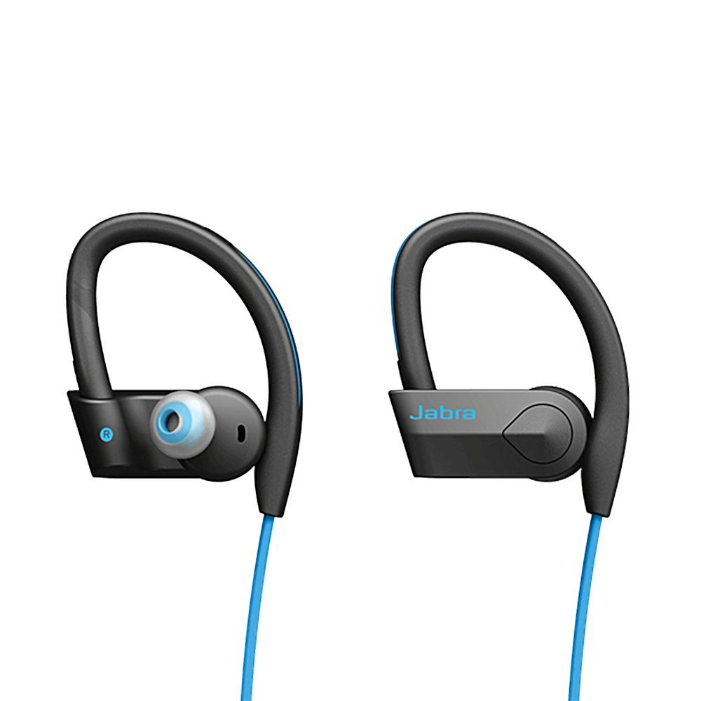 Bluetooth-гарнитура Jabra RUD002-265738 цены