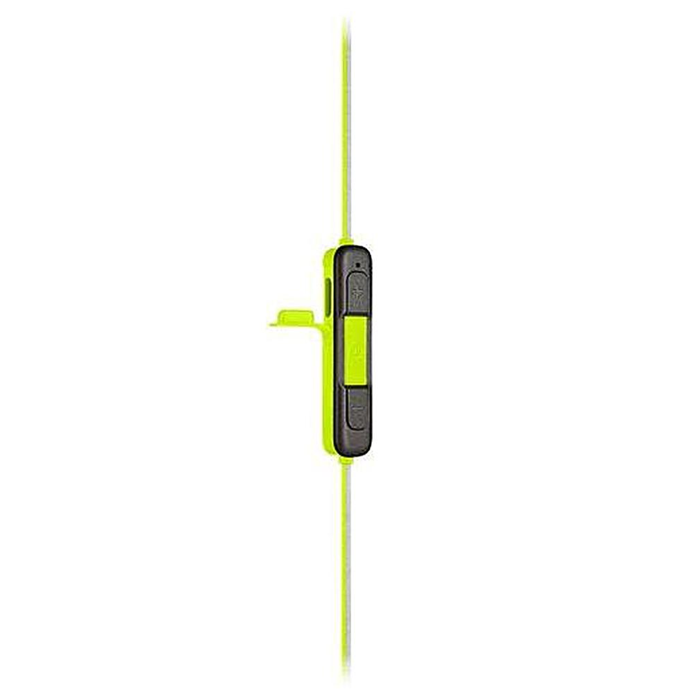 купить Bluetooth-гарнитура JBL RUD002-340857 по цене 6424 рублей