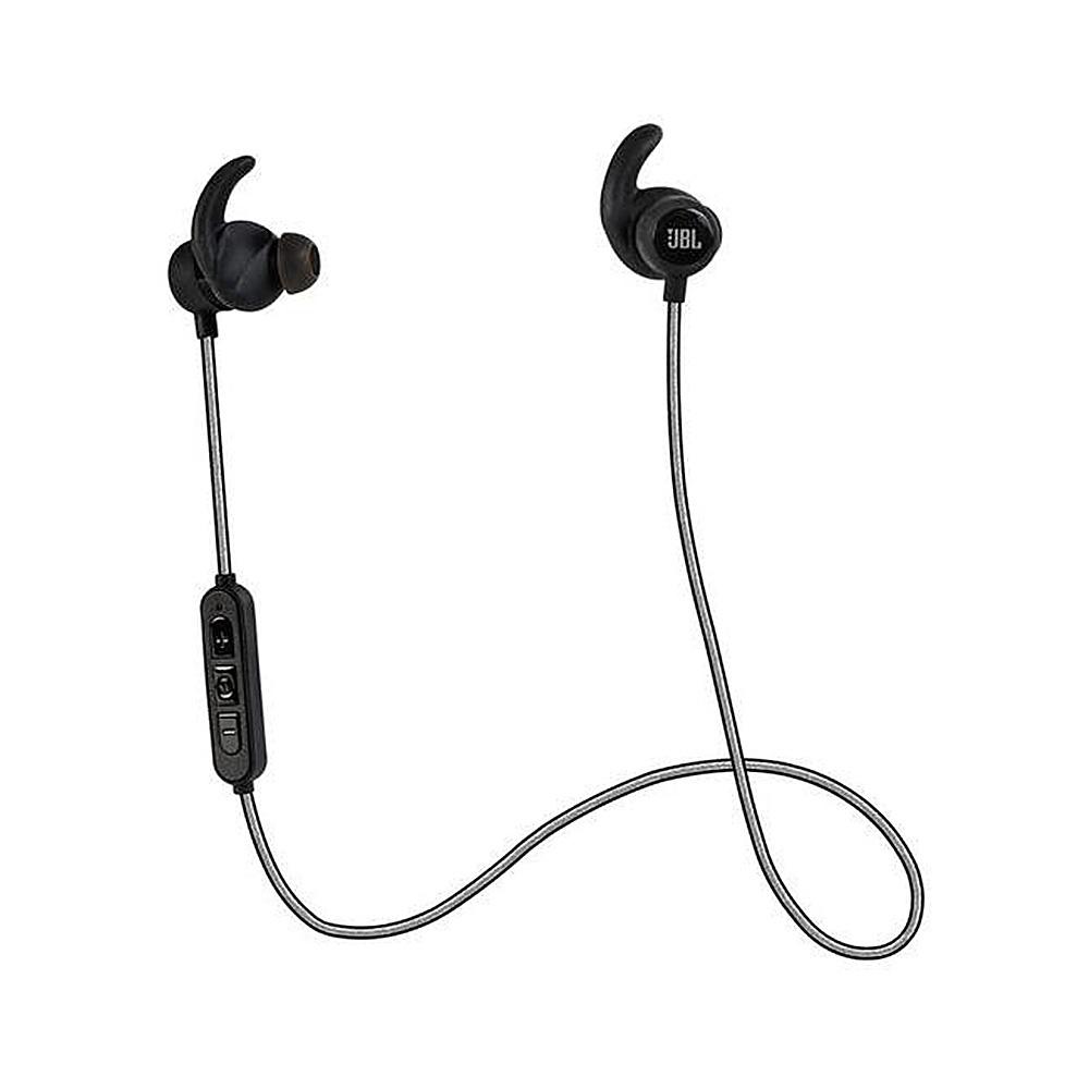 Bluetooth-гарнитура JBL RUD002-256289 цена и фото
