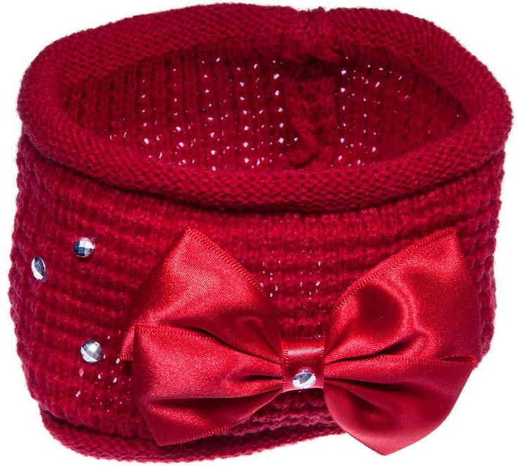 Повязка на голову Baby's Joy повязка на голову для младенца baby s joy цвет бежевый k 22