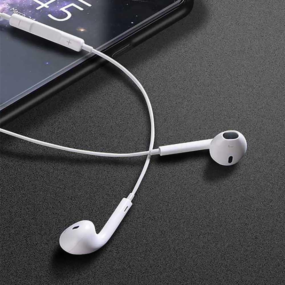 Bluetooth-гарнитура RUD002-354367 bluetooth гарнитура yuer rud002 244748