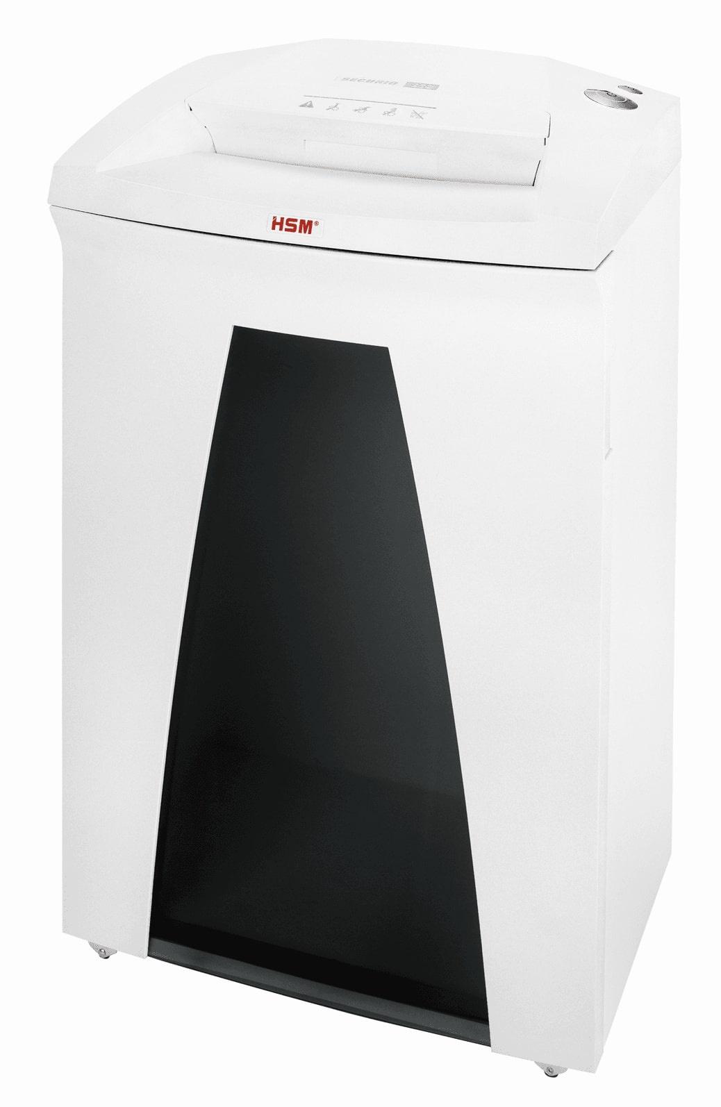 Шредер HSM SECURIO B32-3. 9, 1820111