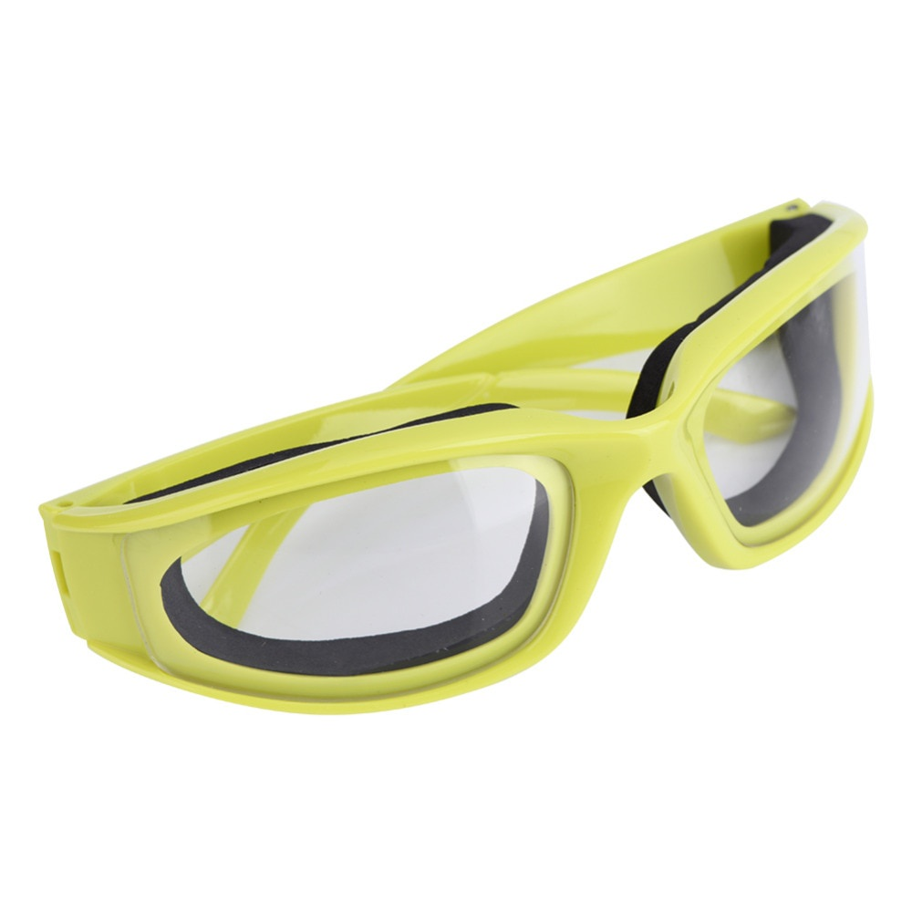 Очки защитные MARKETHOT очки от глеба