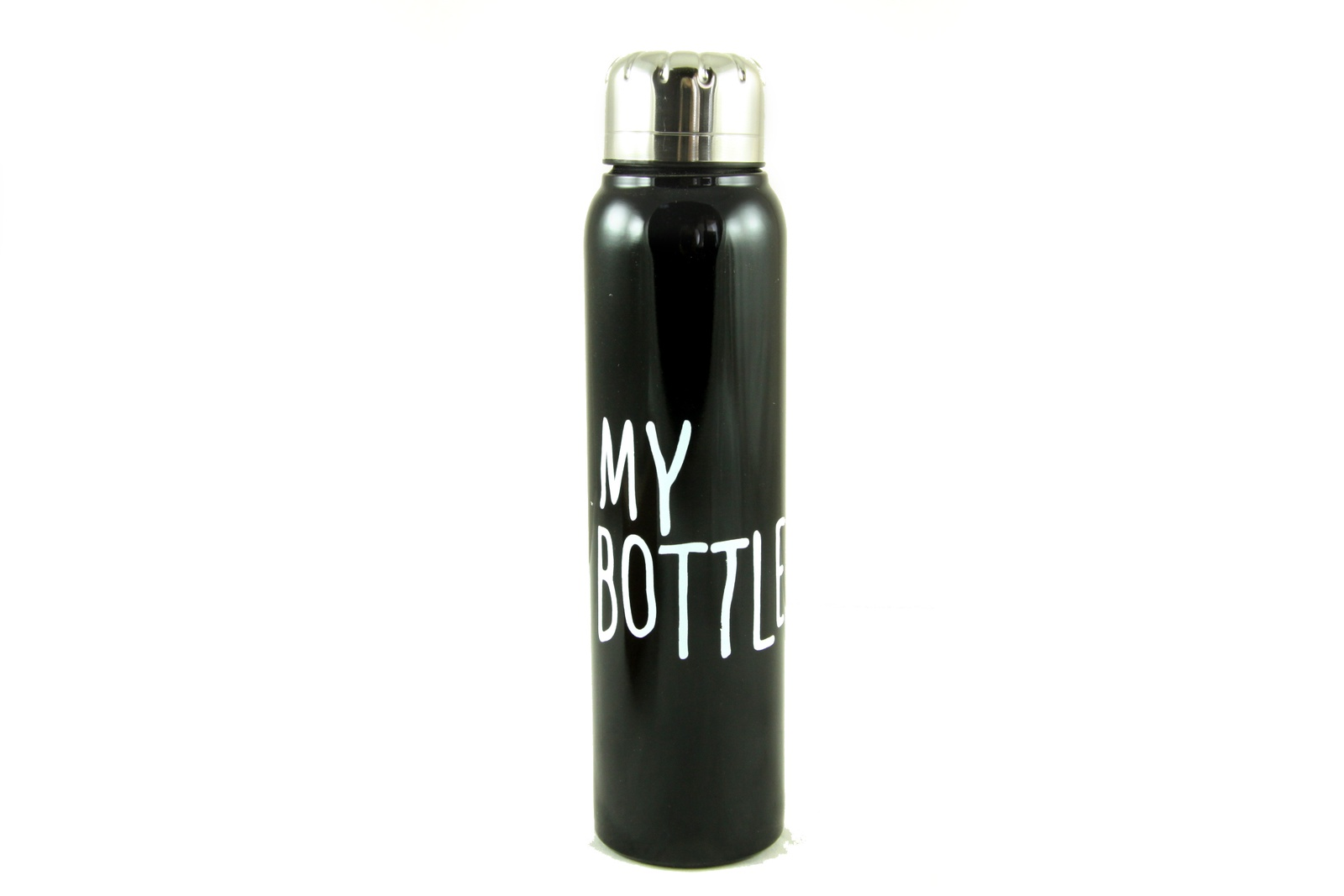 Термос MARKETHOT My Bottle