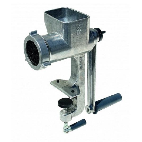 Мясорубка Мотор Сич 1-МА-С алюминиевая, в коробке, 00-00005595 Мотор Сич