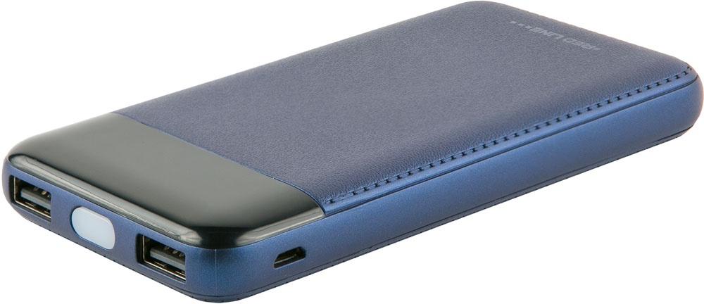 Внешний аккумулятор Red Line T8, УТ000015560 аккумулятор red line t8 8000mah blue