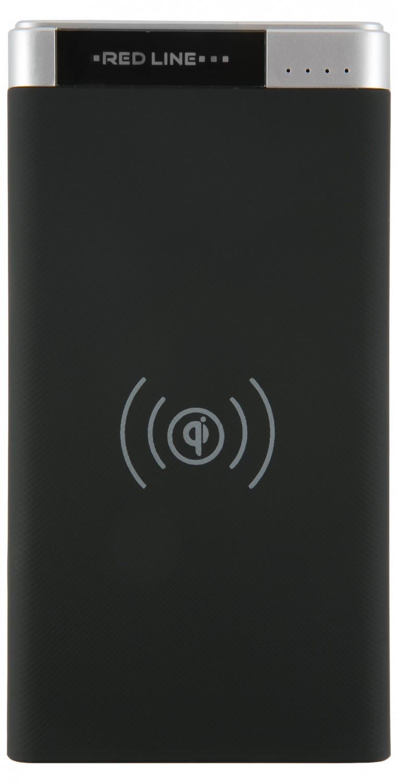 Фото - Внешний аккумулятор Red Line WS-T20, УТ000015558 аккумулятор
