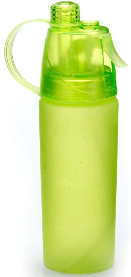 Фляга Mayer & Boch, 27106, зеленый, 500 мл