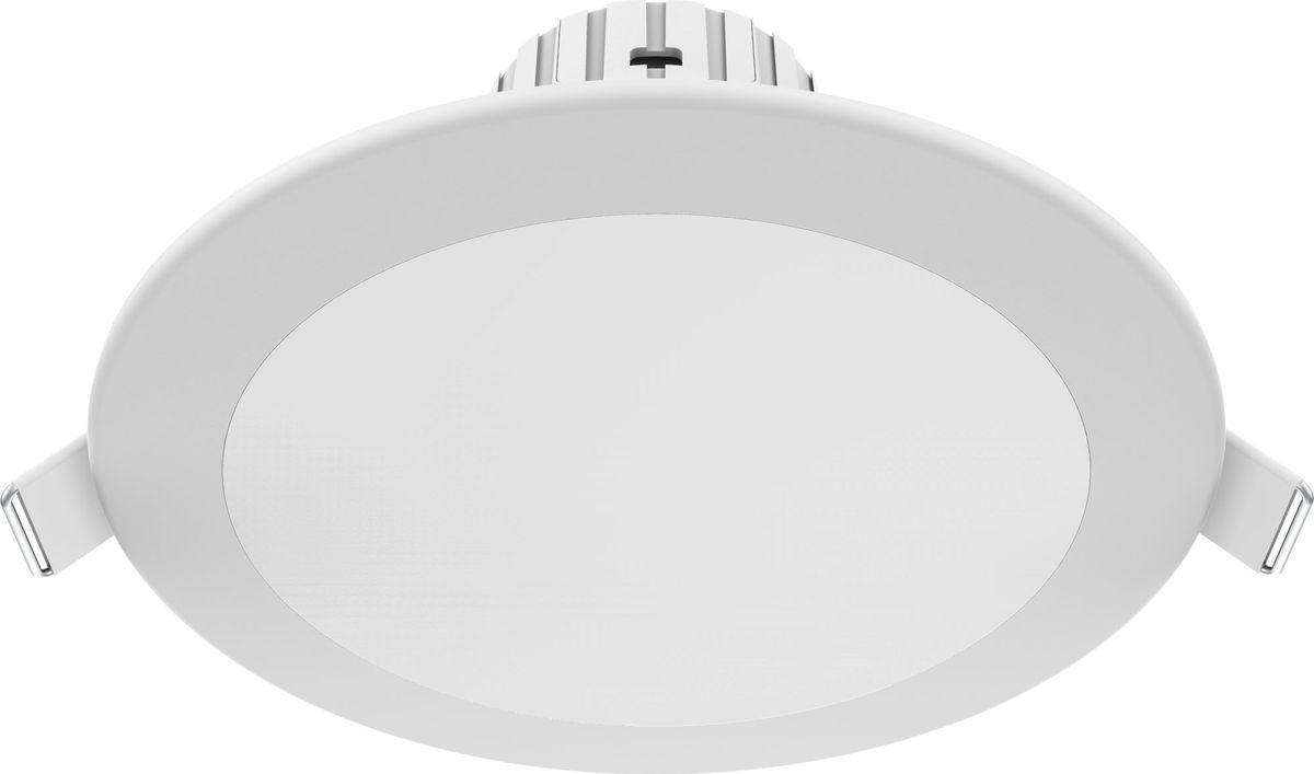 Светильник Gauss LED, 946411211, 11W, 940Лм, 4100K, 1/20