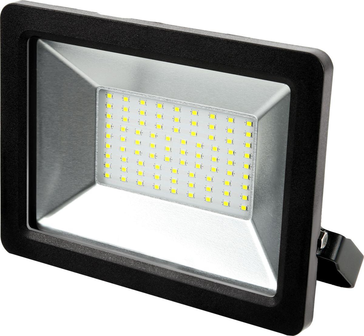 купить Прожектор Gauss LED светодиодный 70W, 4450Лм, IP65, 3000К, 1/24, 70 Вт онлайн