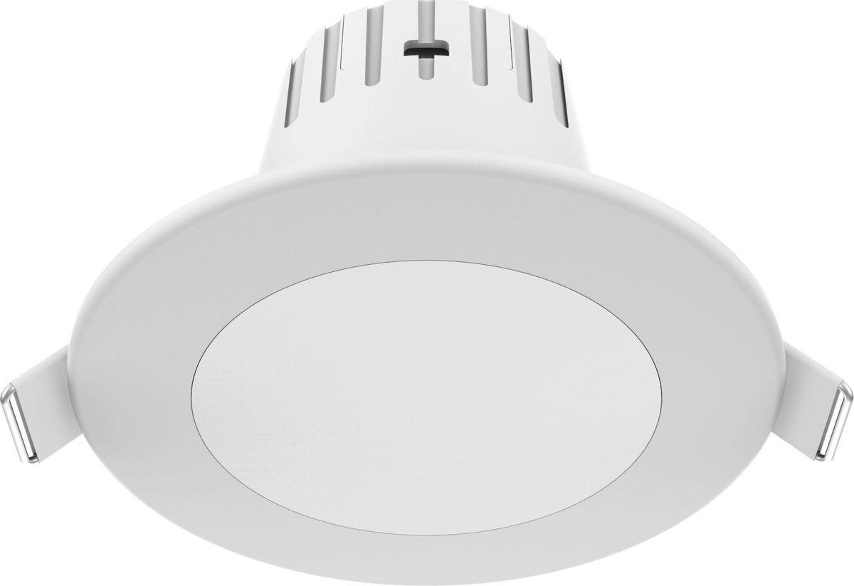 Светильник Gauss LED, 946411207, 7W, 520Лм, 4100K, 1/20