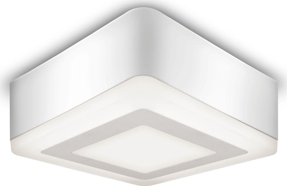 цена на Накладной светильник Gauss Backlight LED, BL222, 6+3W, 3000K, 1/30