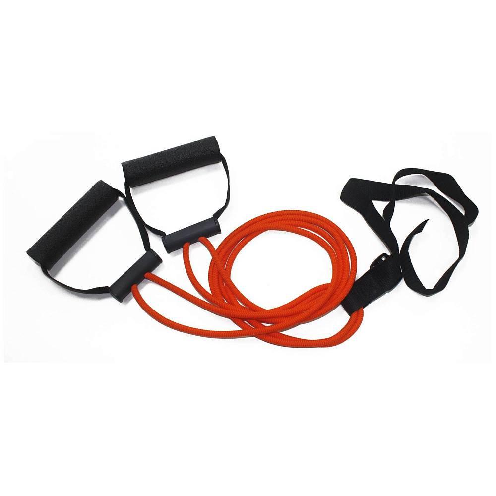 Эспандер BodyForm BF-EUN01, BF-EUN01-01, красный цена