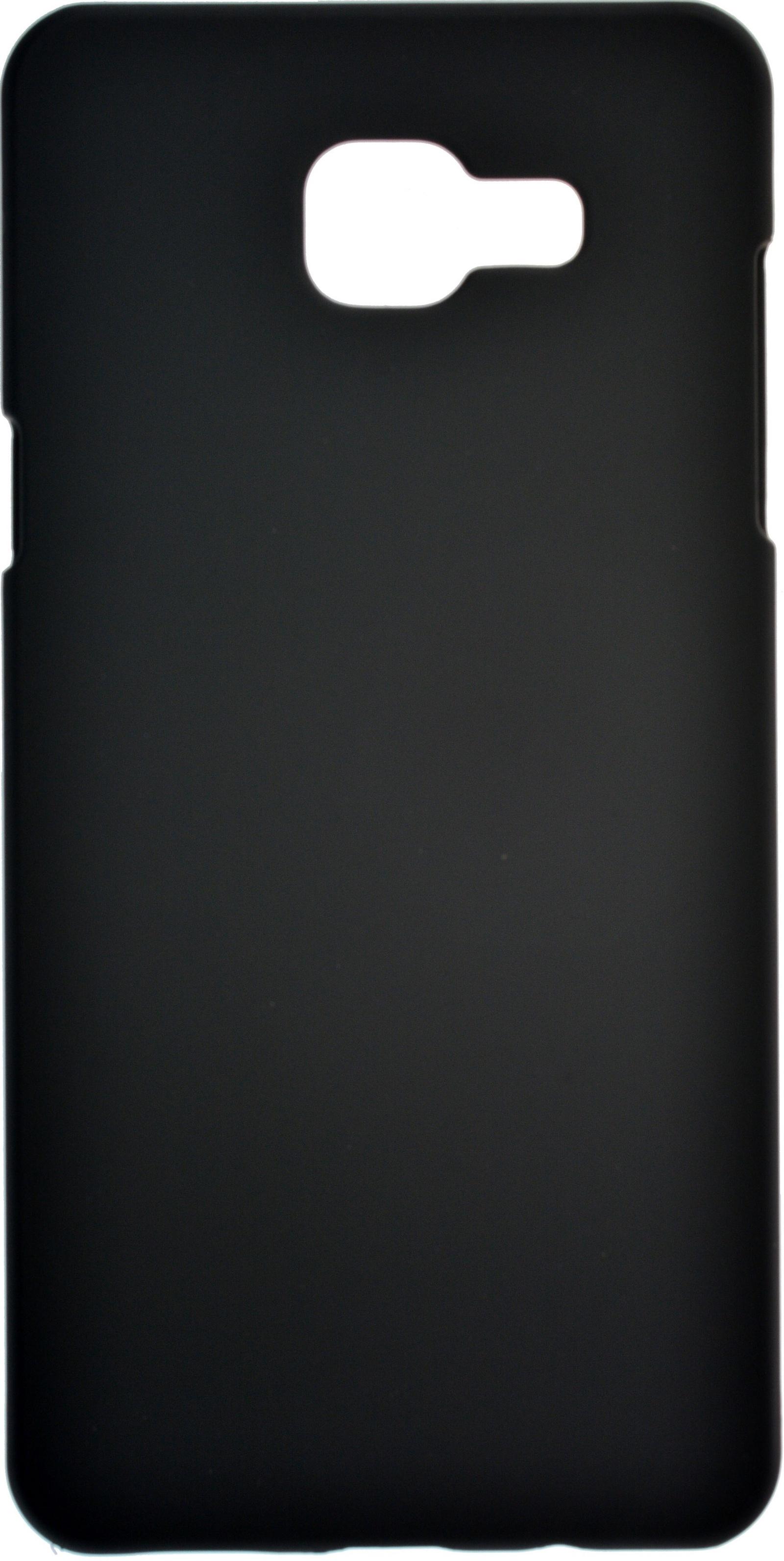 Чехол для сотового телефона skinBOX 4People, 4660041407181, черный skinbox 4people чехол для asus zenfone 2 ze551ml ze550ml
