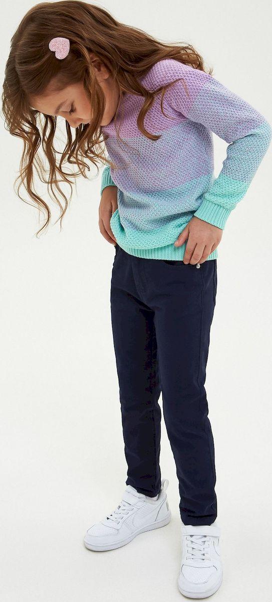 Брюки Concept Club брюки для девочки concept club biblis цвет серый 10210160046 1900 размер 158