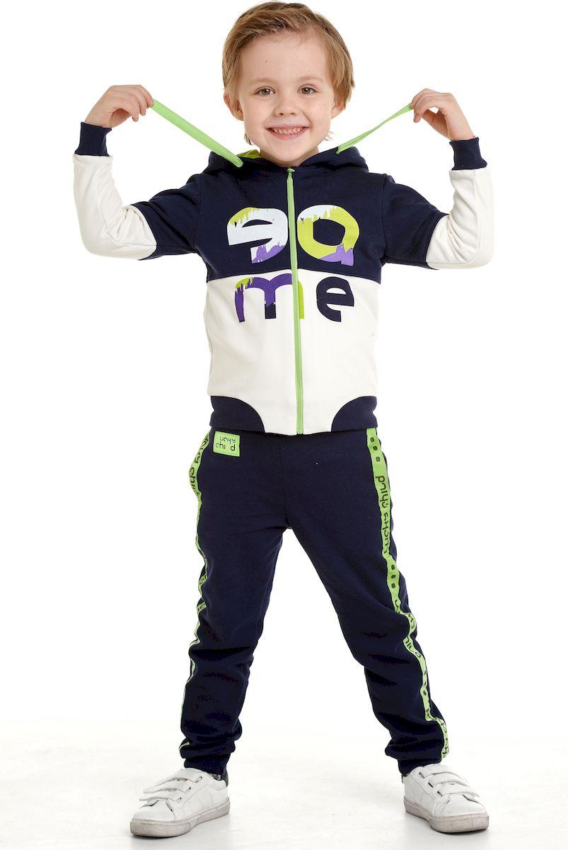 Комплект одежды Lucky Child сабвуфер pioneer ts w106m