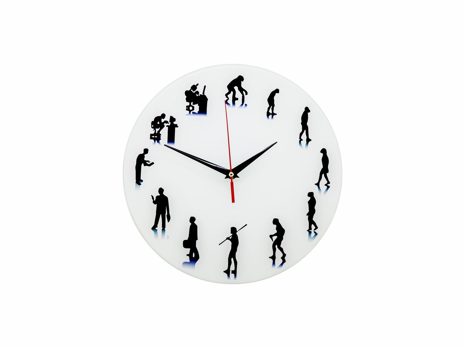 часы с позами любви картинки прикольные здесь принято собираться