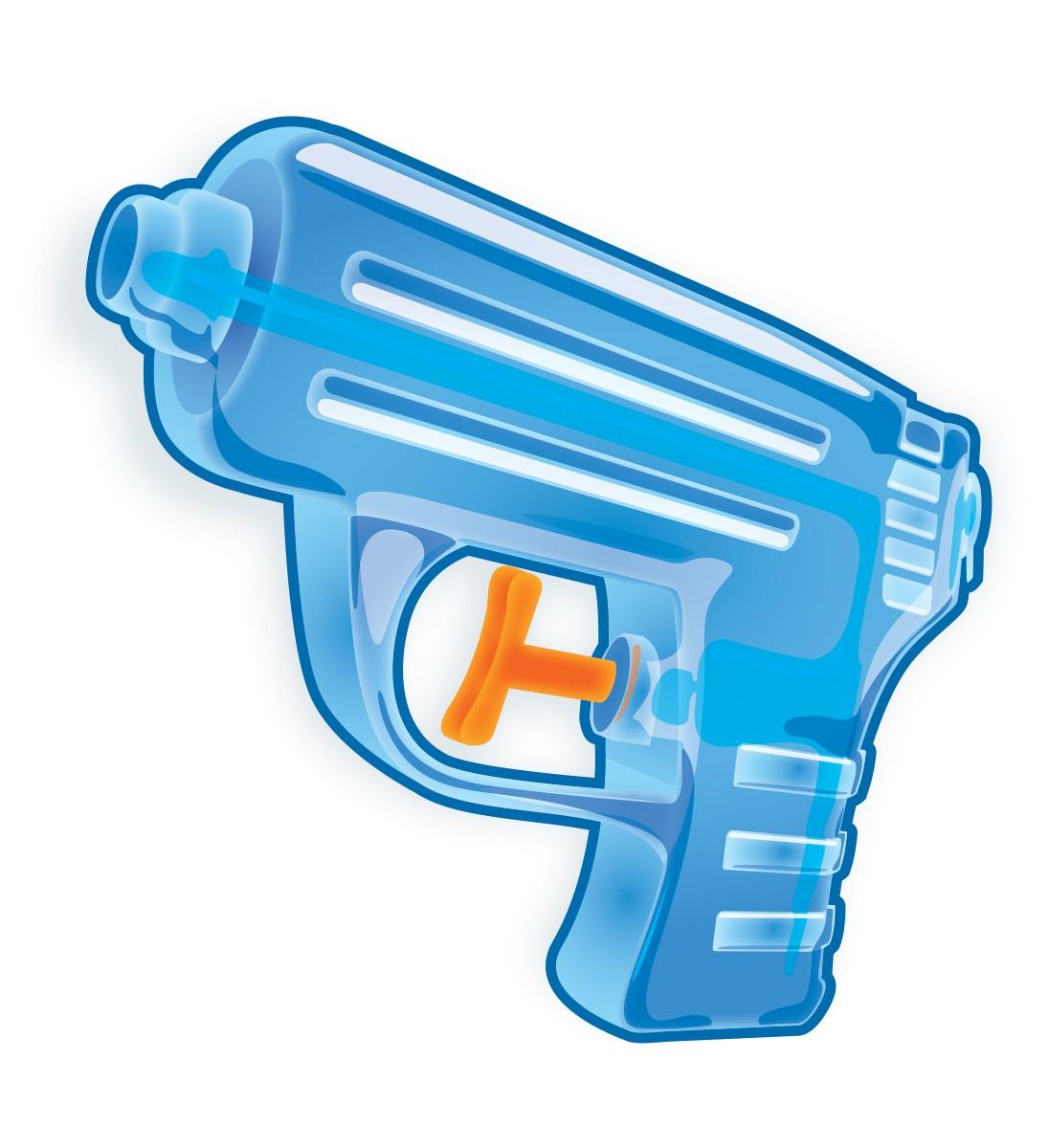 СЗН ЛЕТО Драже Игруша в полимерной упаковке с пластиковой игрушкой для пускания мыльных пузырей: Водный пистолет 8/12, 5г. конфитрейд лето водный пистолет драже с игрушкой 5 г