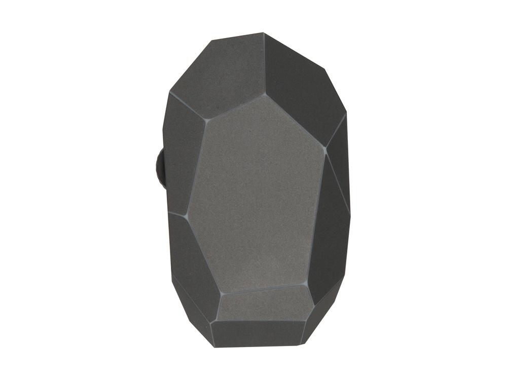 Мышь Xoopar «Geo Mouse», черный