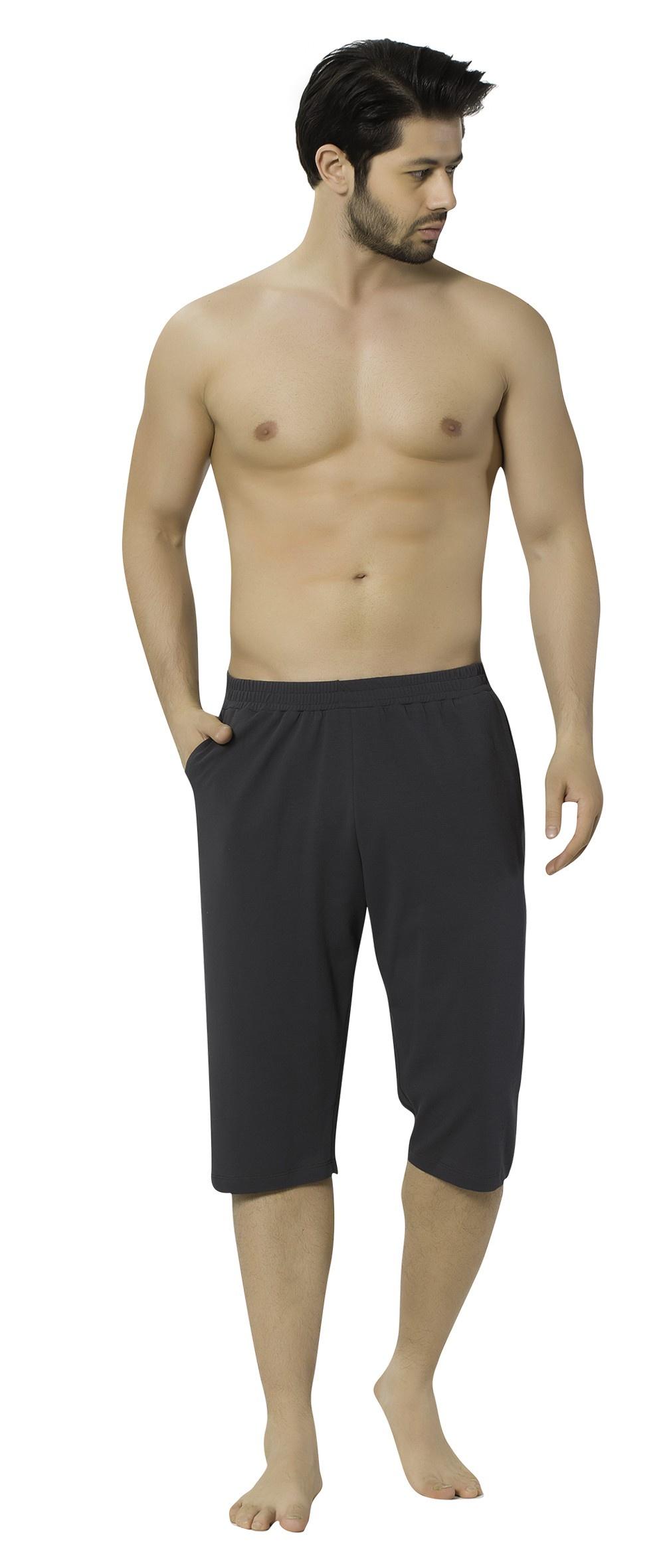 купить Шорты Ozkan Underwear по цене 1610 рублей