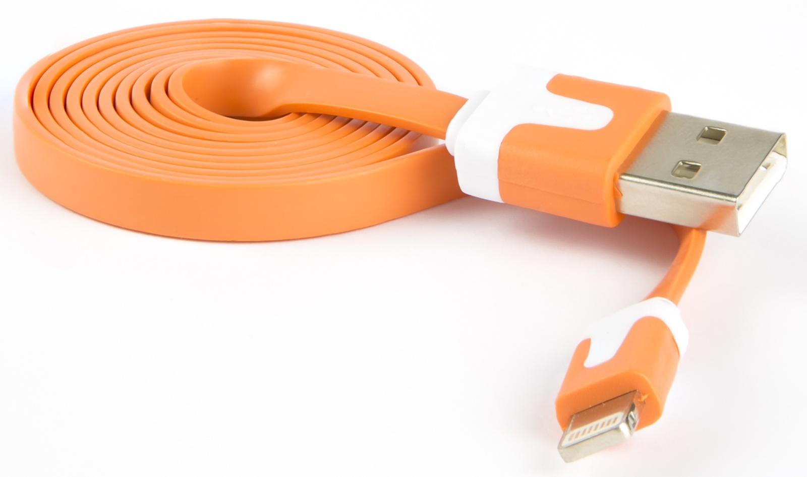 Кабель ПЛОСКИЙ, УТ000010104 кабель