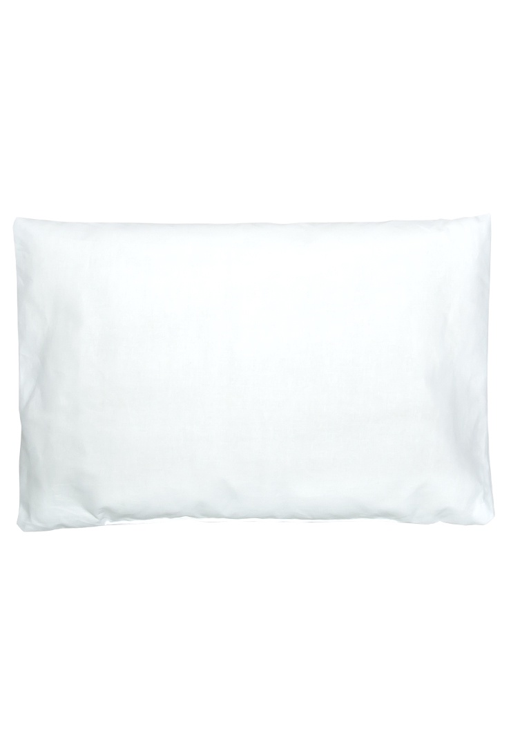 Подушка Сонный гномик Бамбук, 555Б_0, белый шар сердолик 5 см