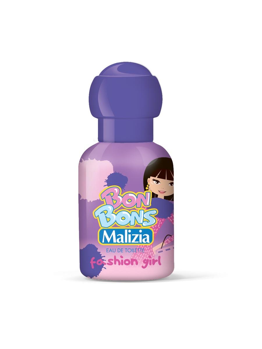 Туалетная вода Malizia 123131