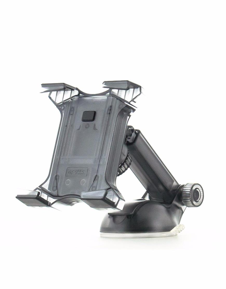 Автомобильный держатель Onetto Universal Tablet Mount Easy Smart Tap 2 автомобильный держатель onetto mount easy view 2 черный