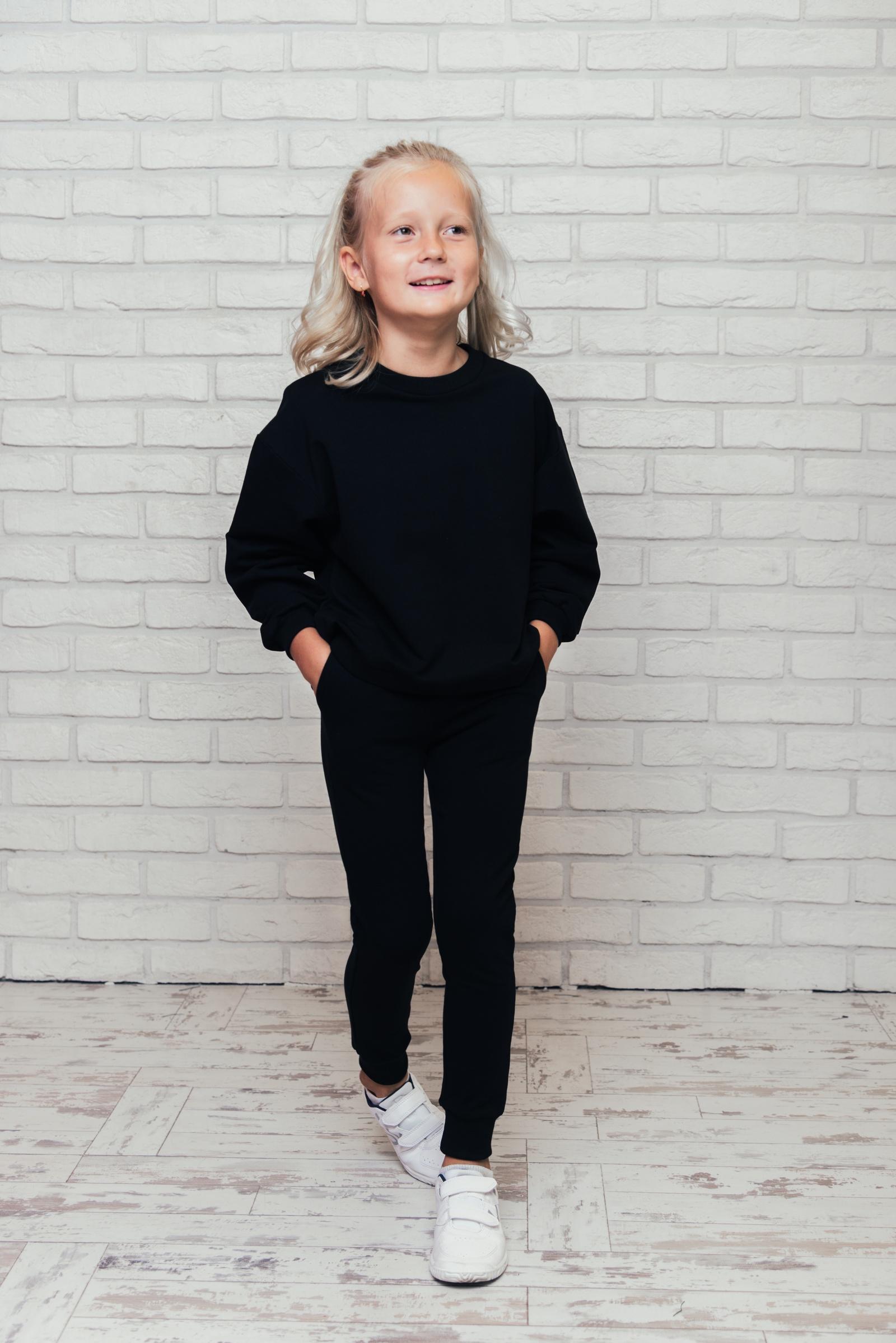 Брюки спортивные TForma, TForma/ReForma брюки спортивные для девочки cherubino цвет серый меланж caj 7707 размер 128