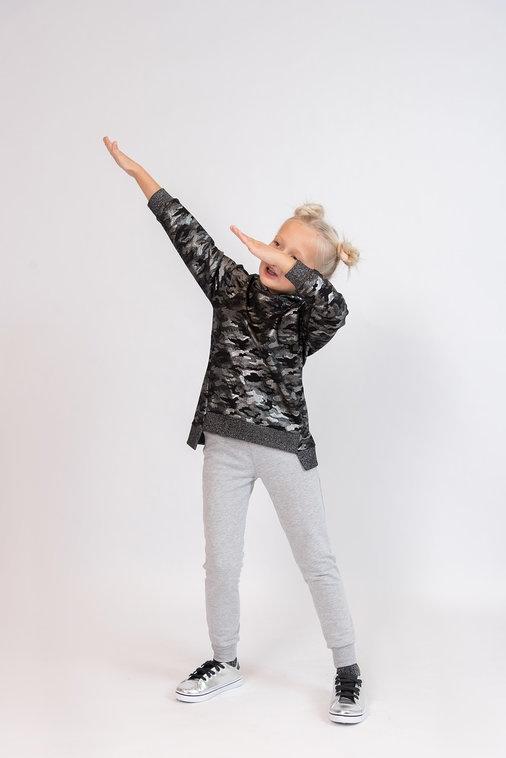Фото - Брюки спортивные TForma, TForma/ReForma брюки для девочки acoola belegost цвет бордовый 20210160175 1600 размер 152