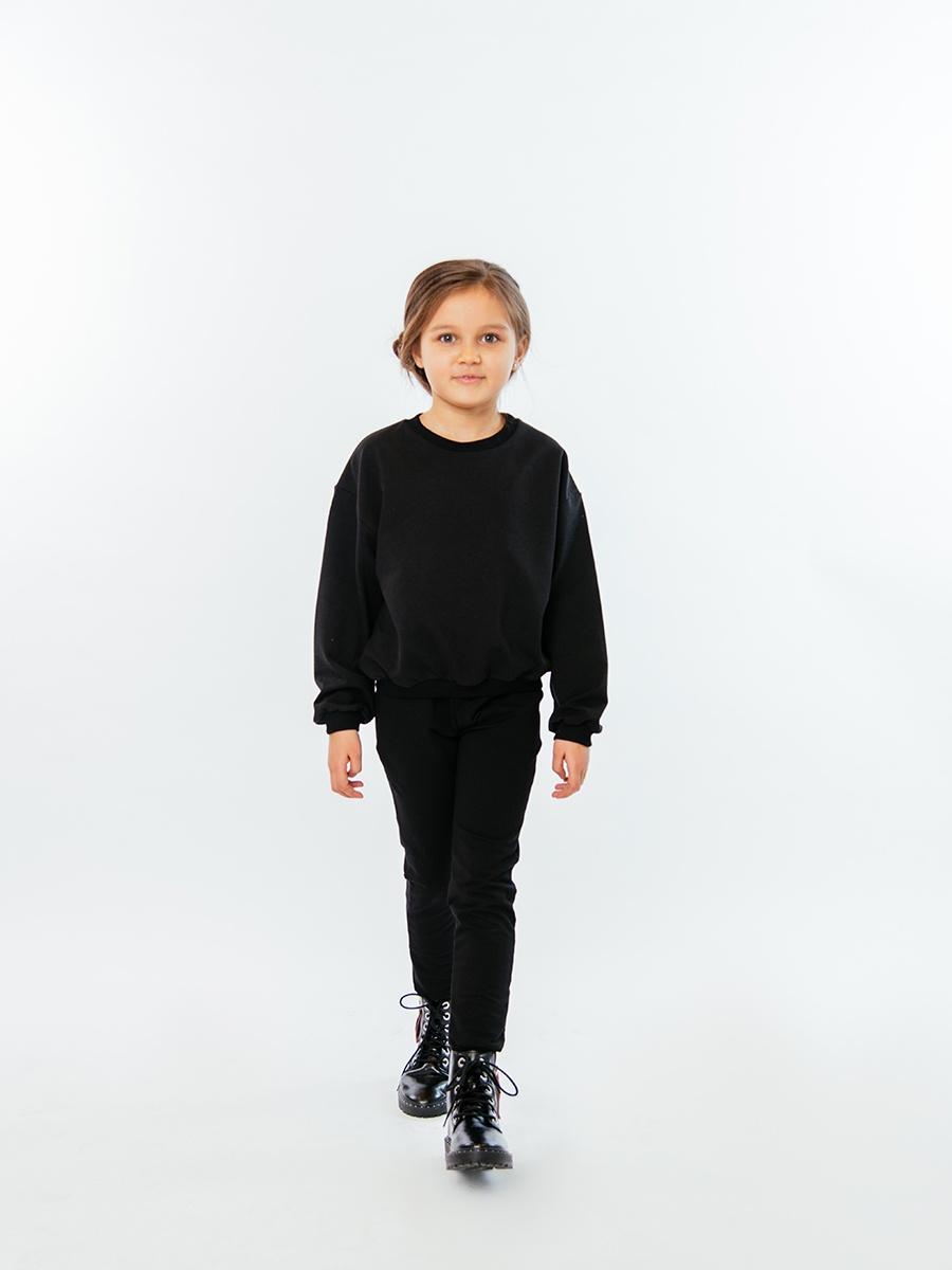 Толстовка TForma, TForma/ReForma толстовка для девочки winkiki цвет серый меланж wtg81048 размер 140