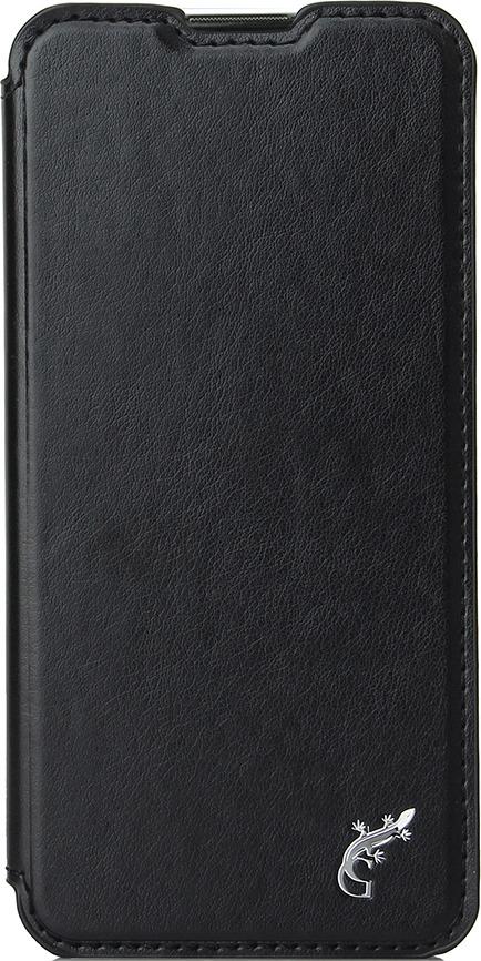 Чехол G-Case Slim Premium для Huawei Honor 10 Lite черный