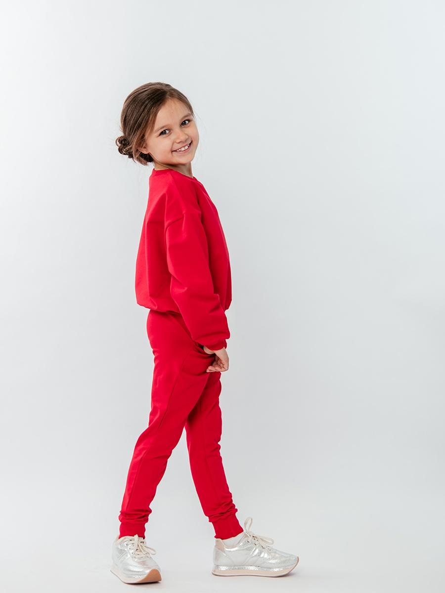 de7ef4382712 Спортивный костюм TForma/ReForma, TForma спортивный костюм tforma reforma  tk02_7 красный 158 164 размер