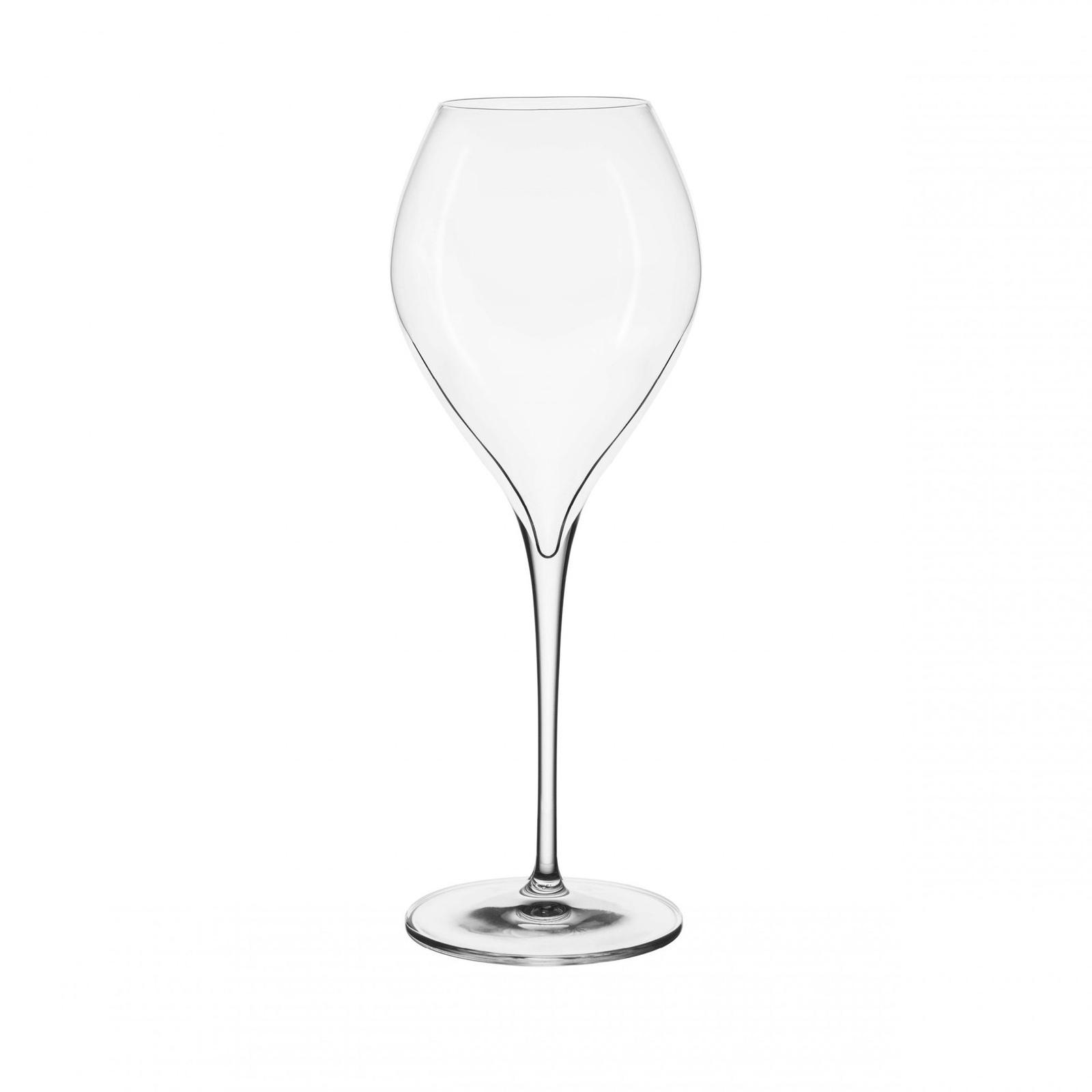 Бокал Lehmann Glass Jamesse Collection, 3700736905583, Хрустальное стекло3700736905583Гран Шампань 41 / Grand Champagne 41 Бессвинцовое хрустальное стекло высокого качества Технология машинного производства обеспечивает долговечность службы бокалов и ударопрочность, при этом бокалы сохраняют изящность и хорошую прозрачность благодаря ноу-хау наших технологов. Уникальное качество стекла, благодаря которому можно достигать высоких результатов как в производстве бокалов ручной работы так и при машинном производстве. · Высокий уровень чистоты и блеска бокалов · Высокая ударная прочность · Высокое качество звучания / звонкости Хорошая износостойкость Объем – 410 мл Высота: 234 мм Диаметр – 89 мм Игристые вина Машинное производство – бессвинцовый хрусталь Бренд: Lehmann Glass Страна: Франция Материал: Хрусталь Набор - 6 бокалов.