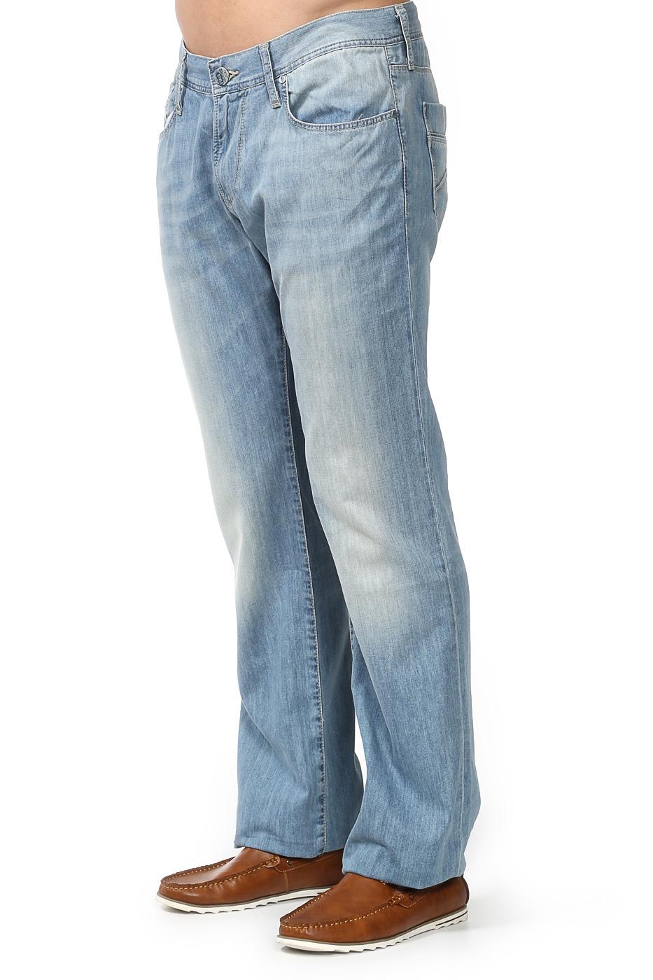 Джинсы WHITNEY джинсы мужские mark fairwhale 097 1