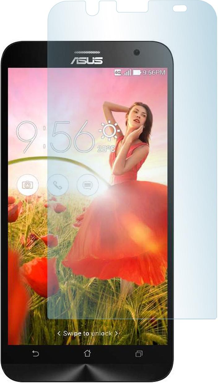 Защитное стекло skinBOX 1 side, 4660041407013, прозрачный стоимость