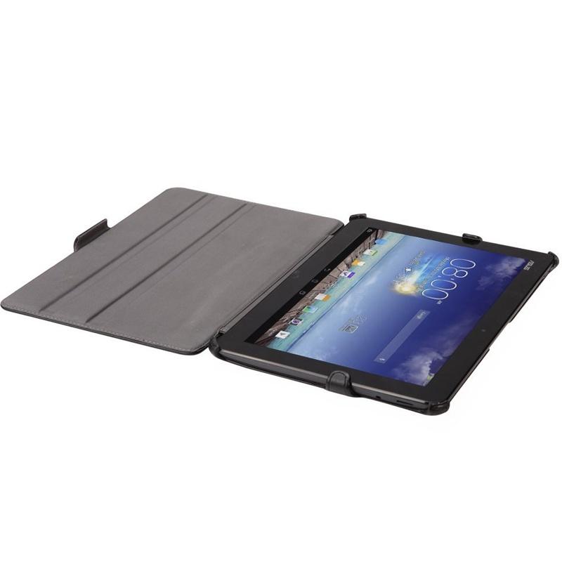 Чехол для планшета skinBOX Smart, 4660041406603, черный все цены