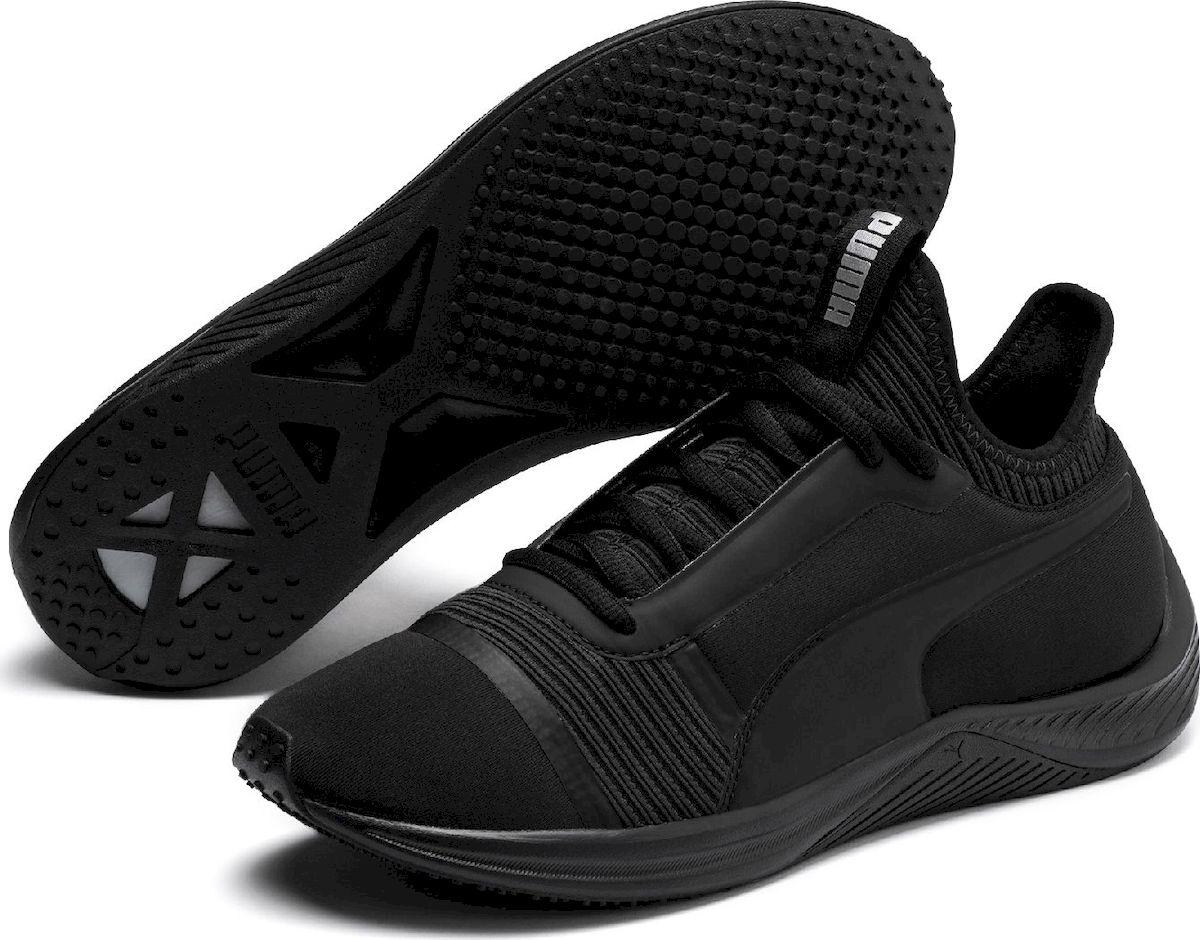 Кроссовки PUMA Amp XT Wn s обувь 2015 тренды