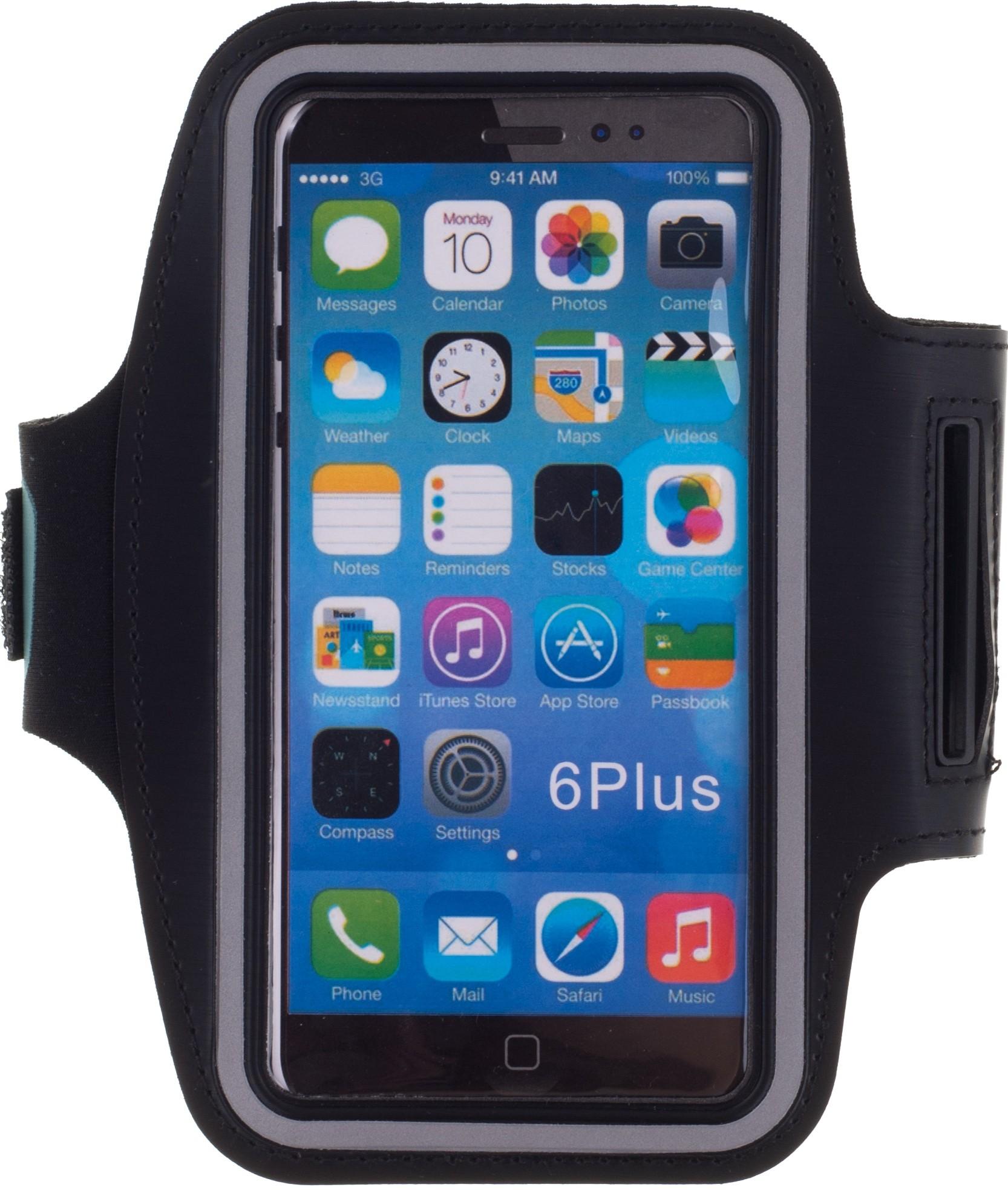 Чехол для сотового телефона skinBOX Sport case 5,5, 4660041406887, черный камера asus 360 для смартфонов черный [90ac02g0 bmk002]