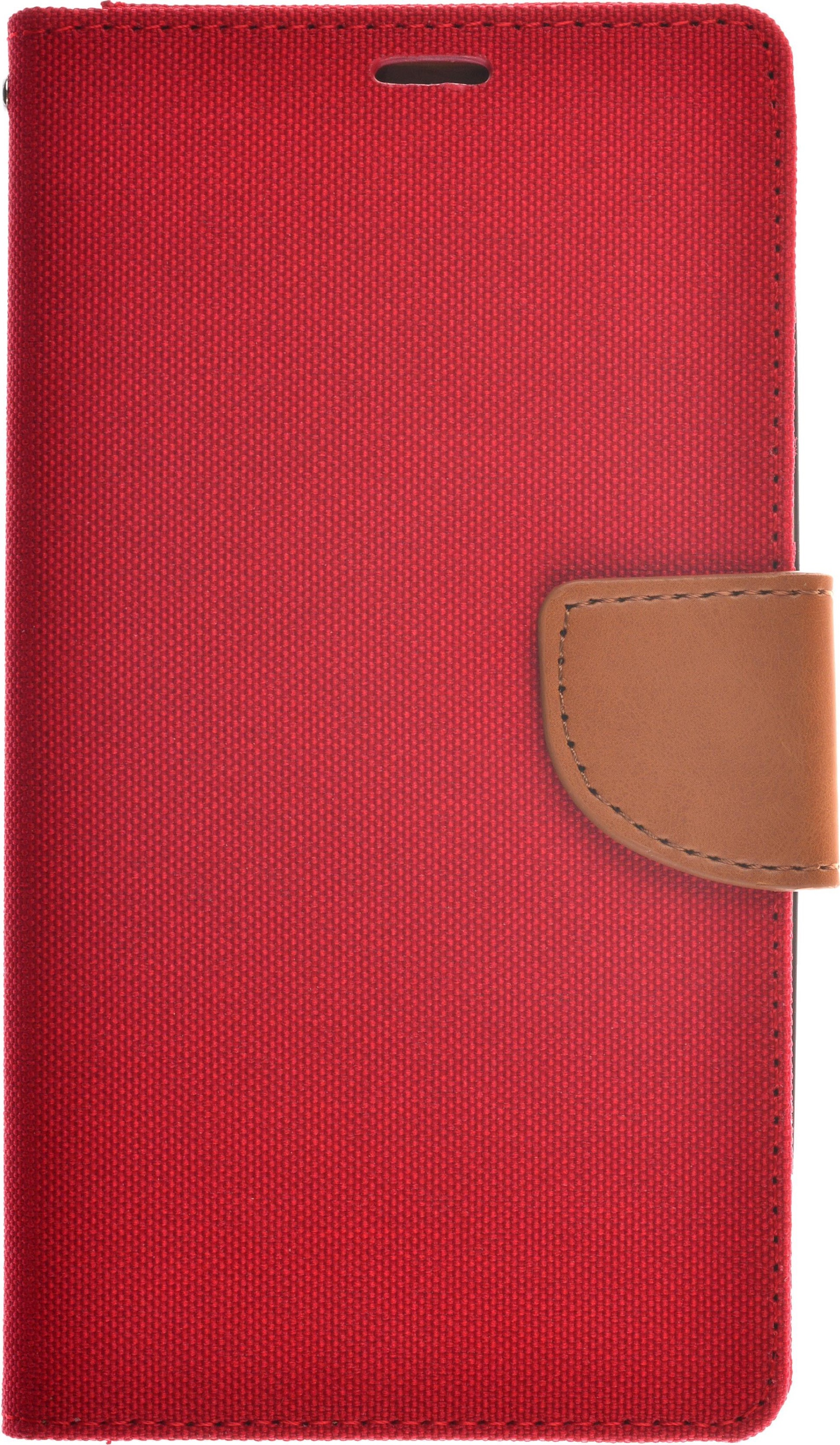 Чехол для сотового телефона skinBOX MS, 4660041407280, красный стоимость