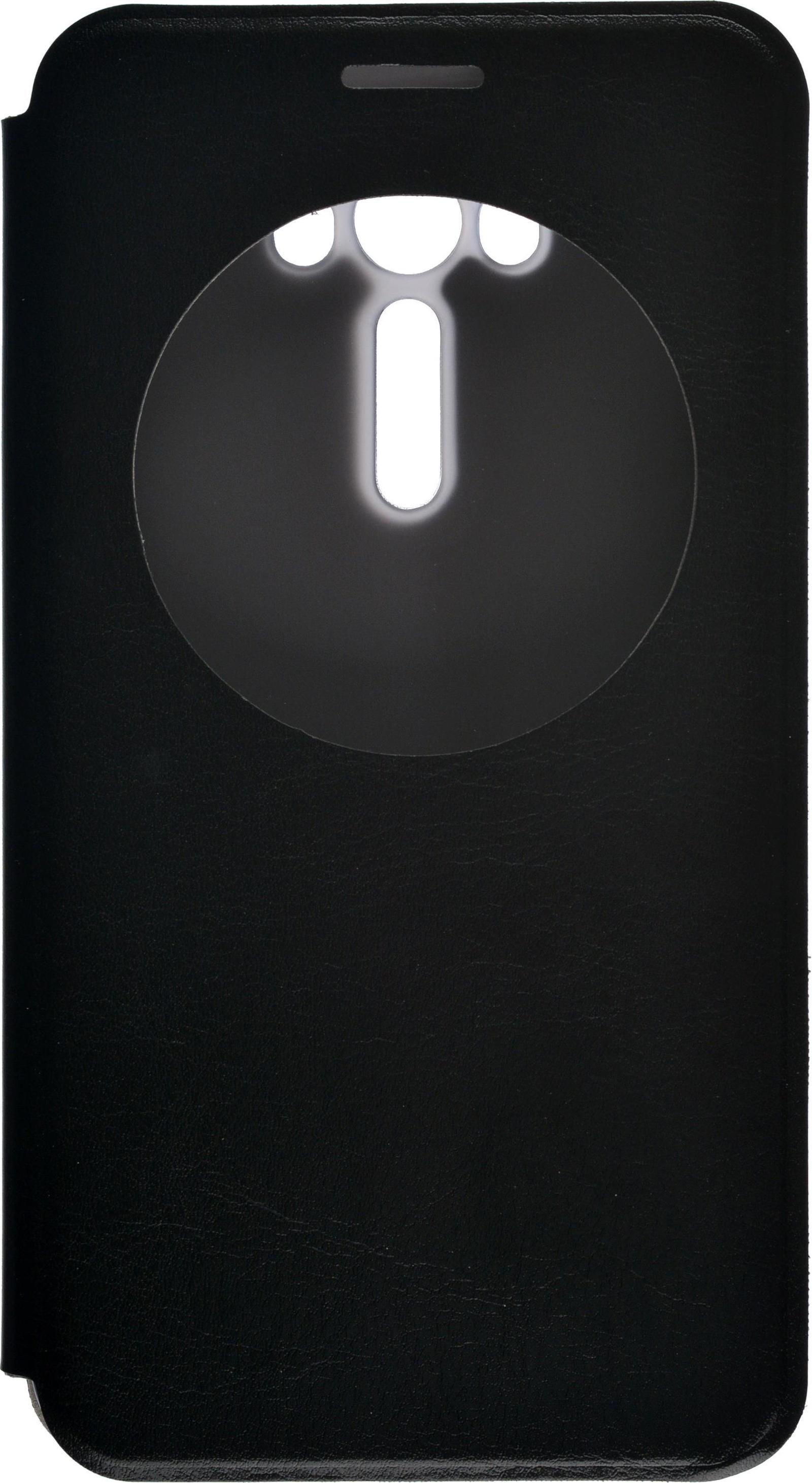 Чехол для сотового телефона skinBOX Lux AW, 4660041406948, черный roar aw чехол для asus zenfone 4 a400cg white