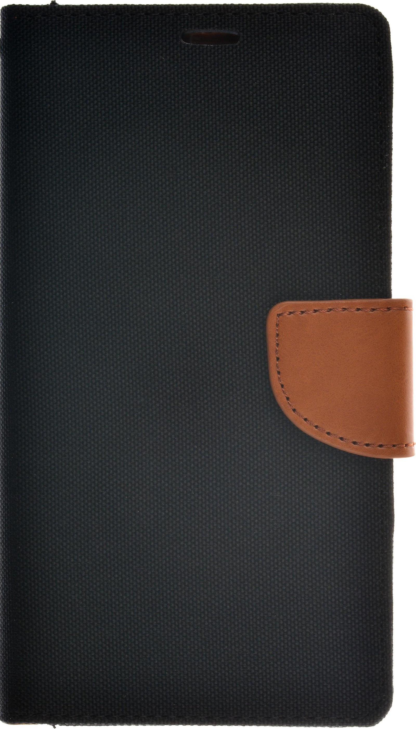 Чехол для сотового телефона skinBOX MS, 4660041407303, черный чехол защитный skinbox asus zenfone 2 laser ze601kl