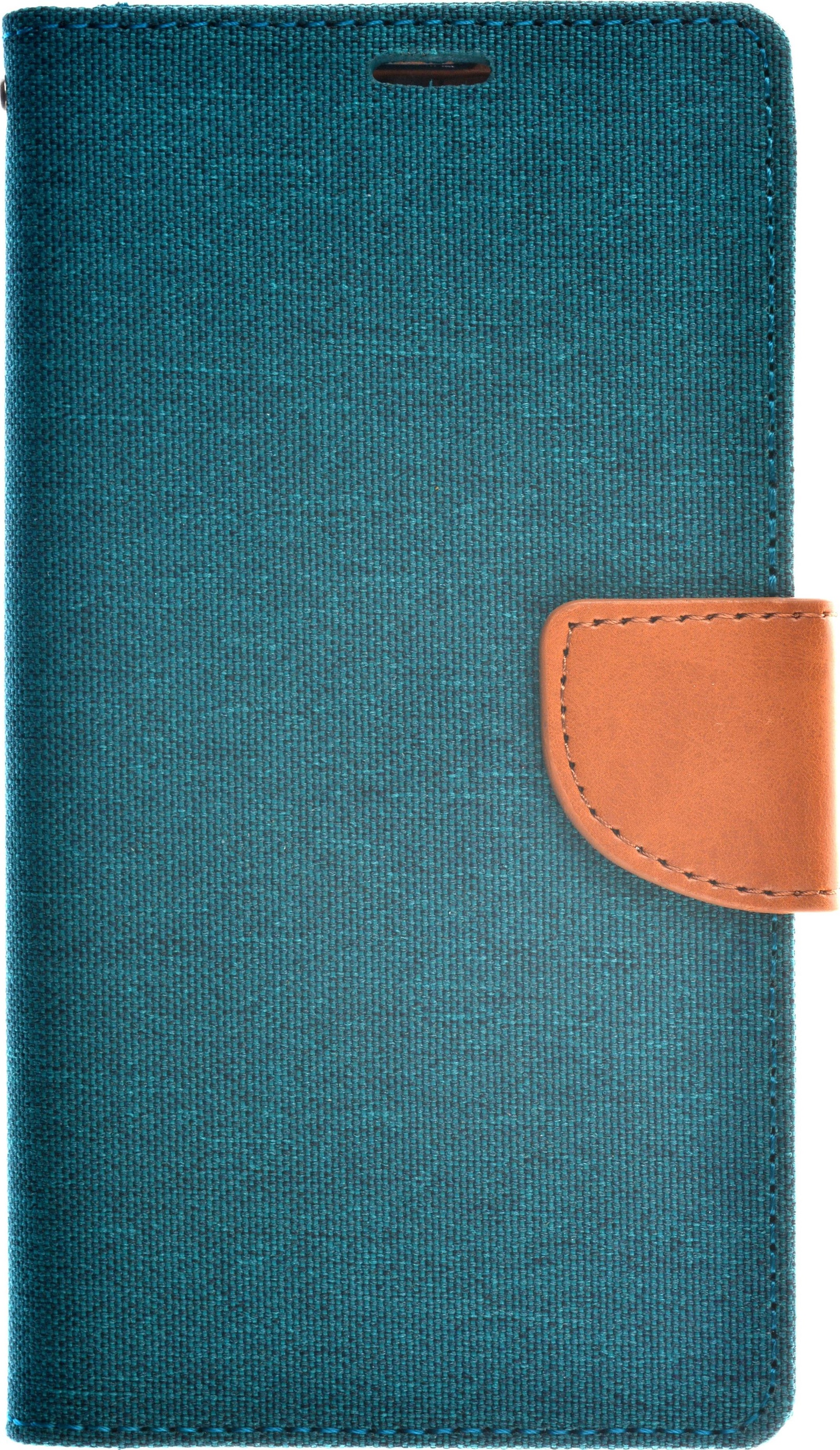 Чехол для сотового телефона skinBOX MS, 4660041407297, зеленый стоимость