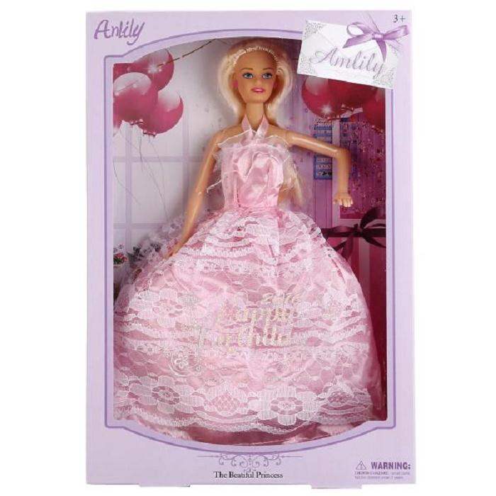Кукла No Name 200170504 no name сноу 60 oxford