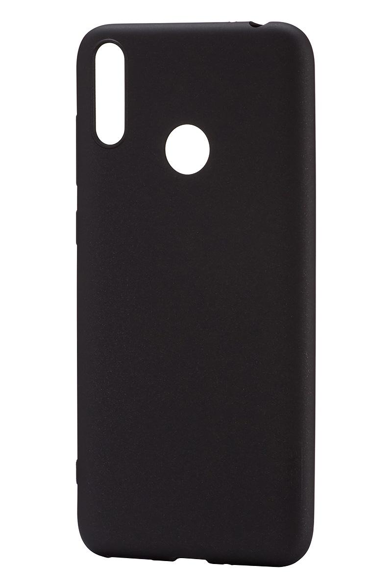 Чехол для сотового телефона X-level Huawei Honor 8C, черный