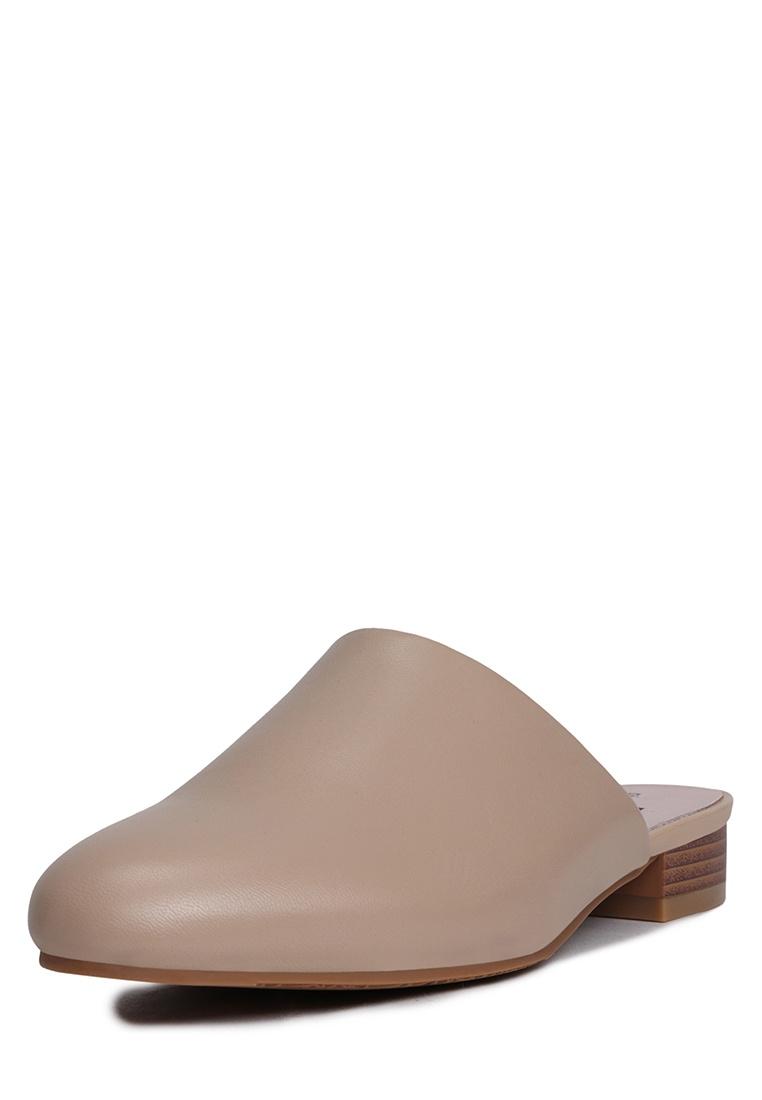 Шлепанцы Pierre Cardin шлепанцы pierre cardin 00906510 38 розовый 38 размер