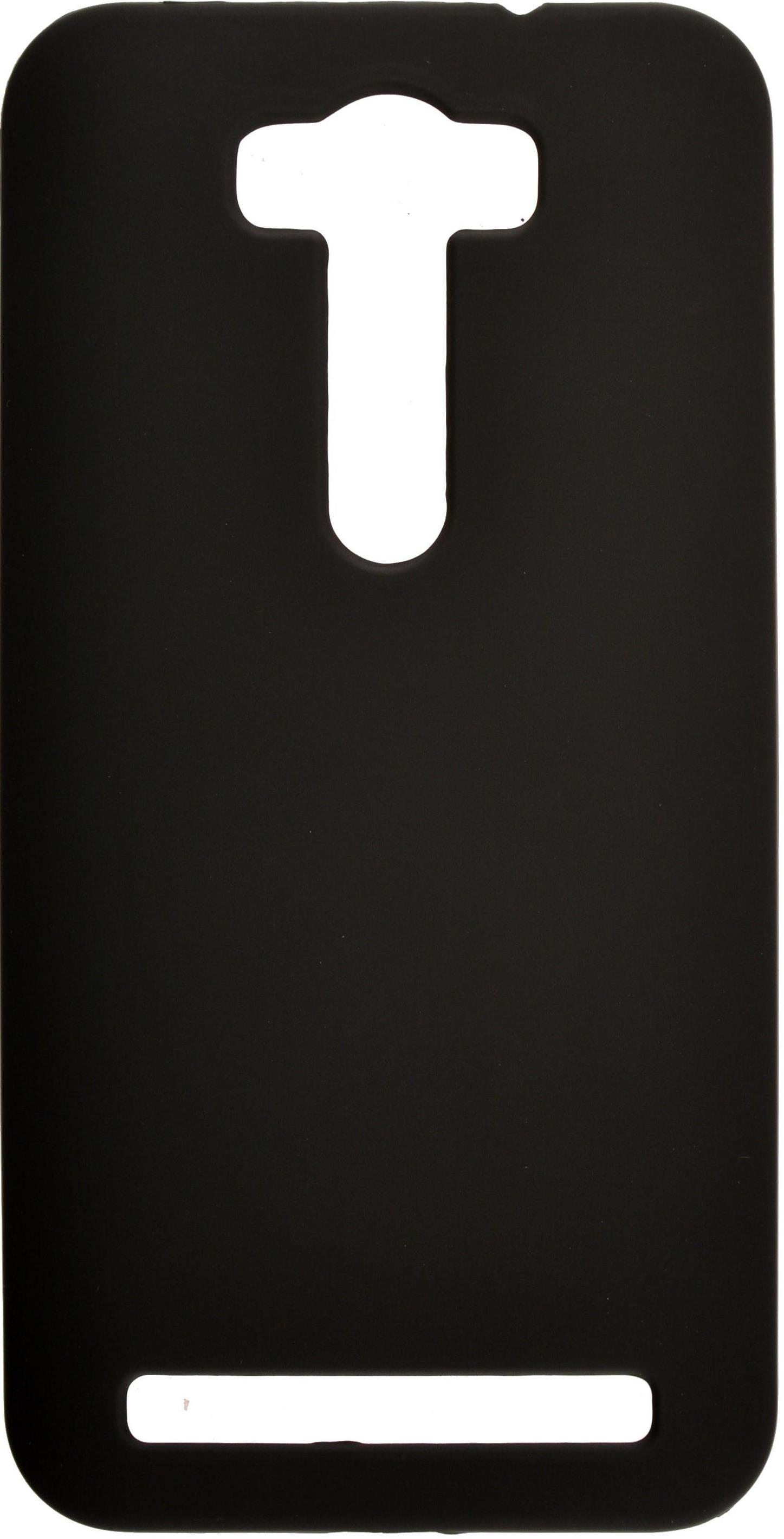 Чехол для сотового телефона skinBOX 4People, 4660041406955, черный цена 2017
