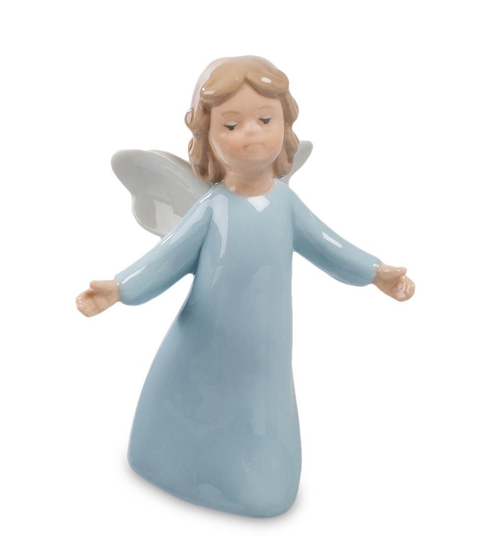 Фигурка декоративная Pavone Ангелочек CMS-11/ 3, 103159 цены онлайн